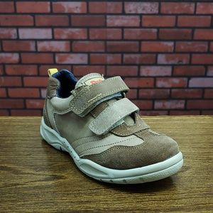 Other - Dogi Boys Brown Sneakers
